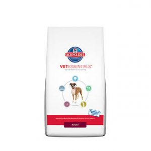 Hills Canine Vet Essentials Adult 12.75kg