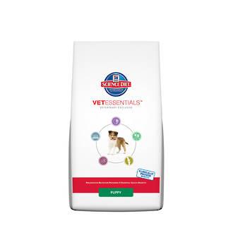 Hills Canine Vet Essentials Puppy 2.5kg