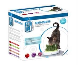 Cat It Senses Grass Kit