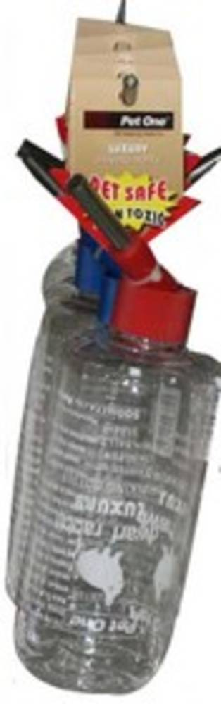 Drinky Bottle 500ml