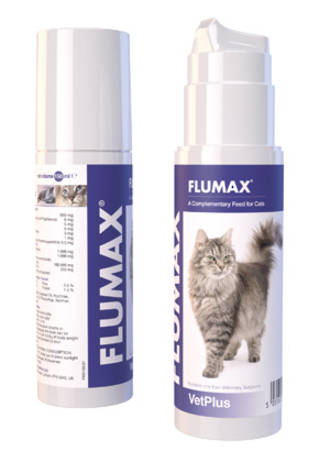 Flumax for Cats 150ml